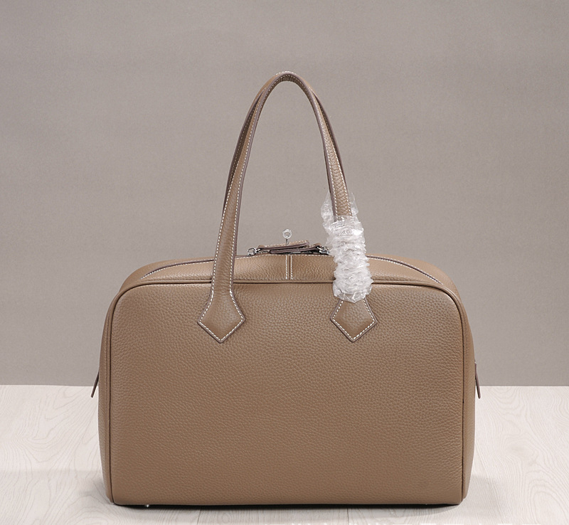 Super Lowest Price Cowhide Leather Shoes -