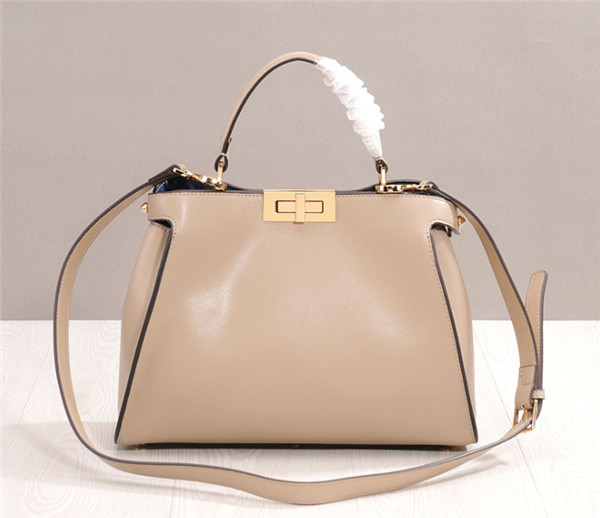 Cheap PriceList for High Quality Shoes -