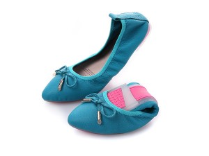 China Manufacturer for Collarbone Chain Necklace -