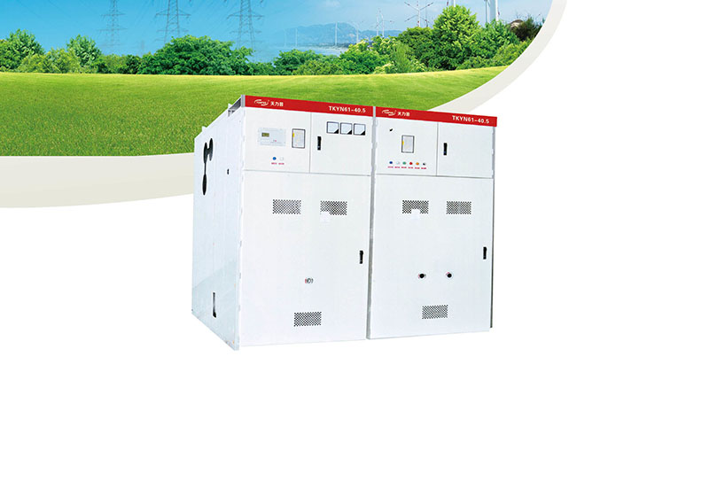 OEM/ODM Factory Automatic Changeover Switch -