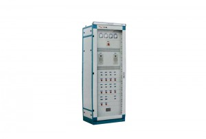 TGZDW High frequency switching power supply DC screen