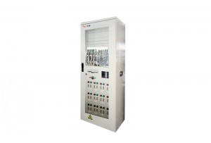 TD series Intelligent distribution automation station terminal