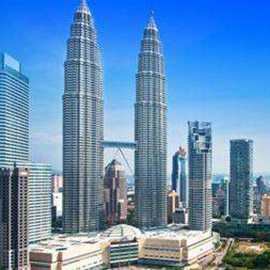 Shanghai Intermational Exhibition - Malaysia Property Market Outlook 2020 – Formote