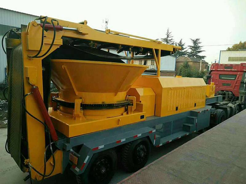 Factory Outlets China Hot Sale Waste Rubber Shredder, Waste Tire Cutter, Waste Rubber Pellet Crusher