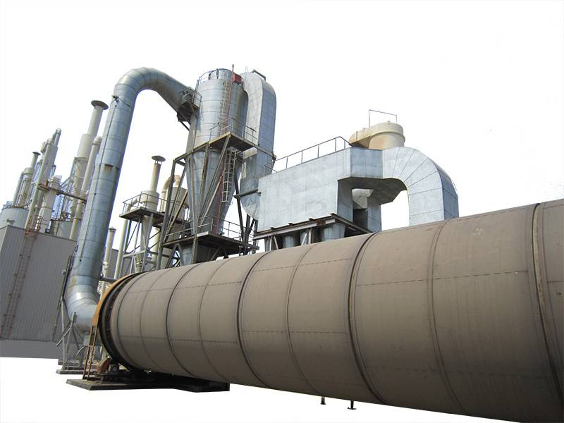 Discount Price China ISO Certificated Rotary Dryer for Drying Fertilizer/Sand/Coal Slurry/Chicken Manure /Sawdust/Wood Chips/Ore Powder and Cassava Chip Rotary Drum Dryer