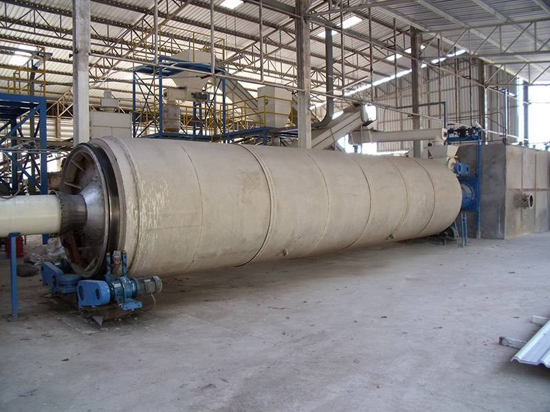 Special Price for China Belt Dryer Machine for Fruit and Vegetable and Hemp
