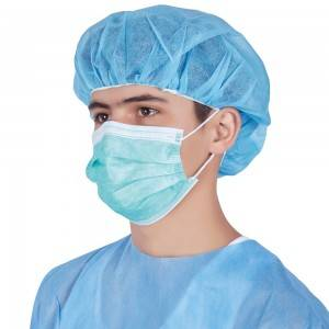 respirátor ffp1 disposable face mask for sales