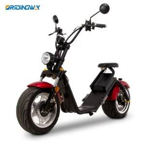 High Quality Coccitycoco -