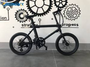 ORIDINGWAY electric bicycle power specialized ebike