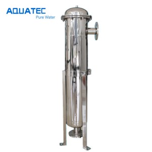 Massive Selection for Reverse Osmosis Membrane 200gpd -