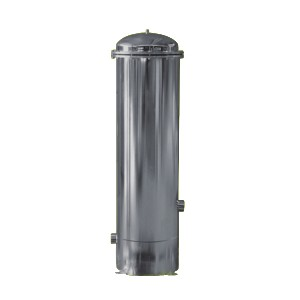 China Manufacturer for Water Reservoir Tank -