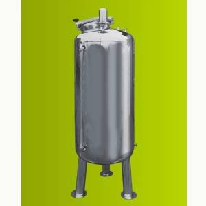Top Suppliers Water Purification Machines -