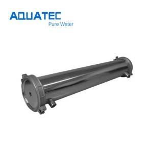 Manufactur standard 20 Inch Water Filter Housing -