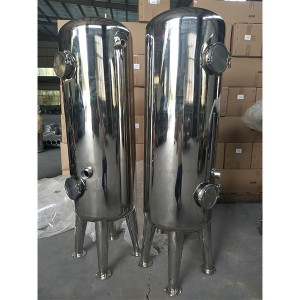 factory Outlets for Water Storage Tank 50000 Liter -