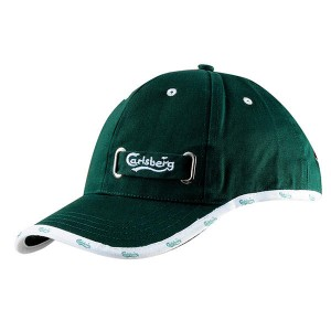 Unisex Gender 6-Panel Hat Style Plain Embroidery Logo Custom Baseball Caps Cotton