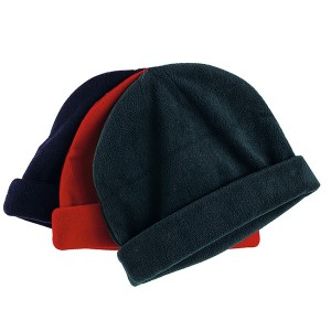 Europe style for Import Knitted Toque Hat -