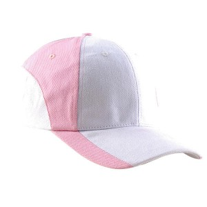 OEM Factory for High Quality Blank Cap -