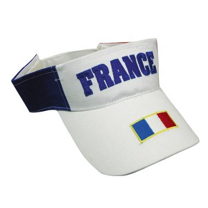 High definition Factory Custom Eco Friendly Sun Visor Hat -
