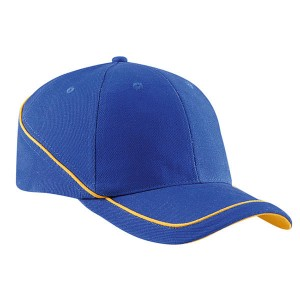 Competitive Price for 3d Baseball Cap -