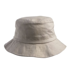 100% Original Kids Snapback Cap -