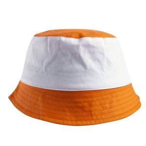 2019 latest Fashion sun bob hat short brim bucket custom made cheap factory price wholesale