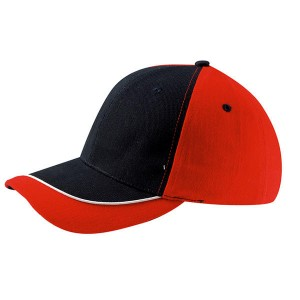 OEM/ODM China Men Fisherman Hat -