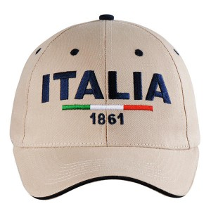 Special Price for Custom Army Cap -
