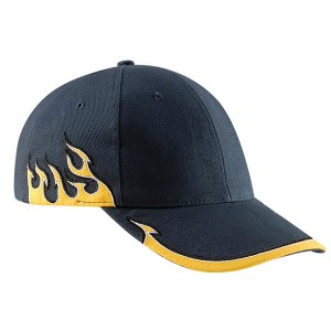 Hot New Products Wholesale Custom Logo Trucker Cap Hat -