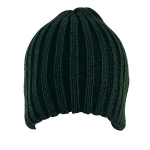 Factory wholesale High Quality Fisherman Hat -