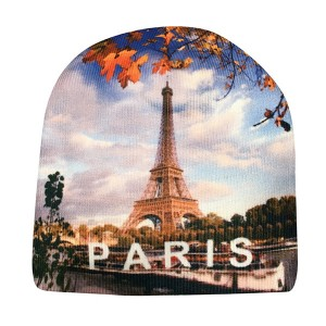OEM Factory for Kids Knitted Scarf -