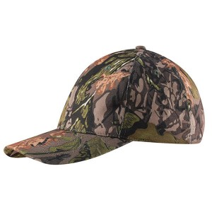 New Fashion Design for Import Trucker Cap -