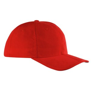 factory Outlets for Import Army Cap -