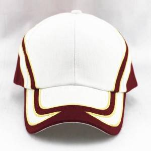 Cheapest Price Custom Hip Hop Cap -