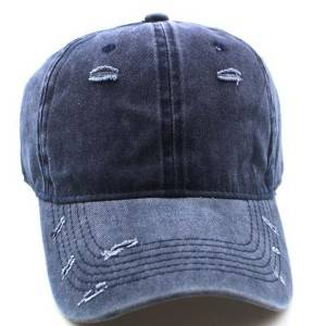 One of Hottest for Soft Blank Cap -