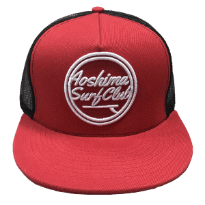 Leading Manufacturer for Custom Import Baseball Cap Hat -