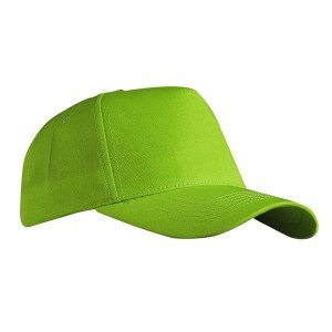 100% Polyester Cap Cheap Cap Baseball Cap Cap For Man