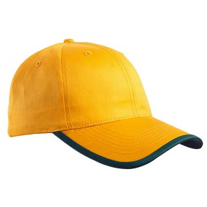 Discount wholesale Hot Sale Custom Baseball Cap Hat -