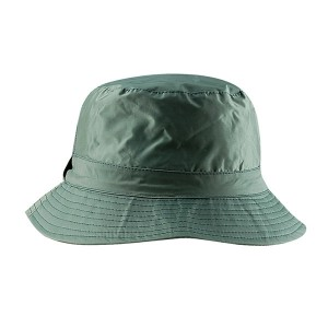 Cheap price Factory Custom Eco Friendly Baseball Cap Hat -