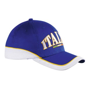 Cheapest Price Cotton Sun Hat -