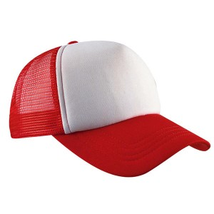 Hot Selling for Women Military Cap -