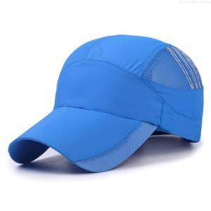 Factory best selling Soft Trucker Cap -