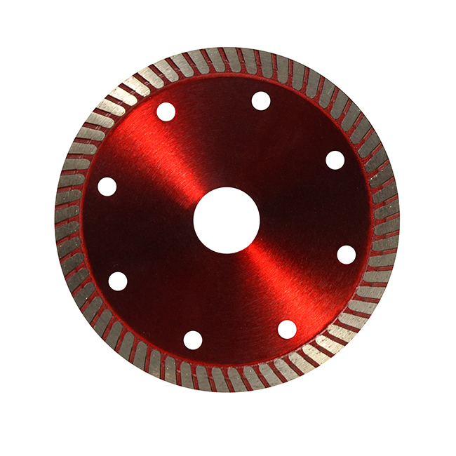 Hot sale Diamond Disc -