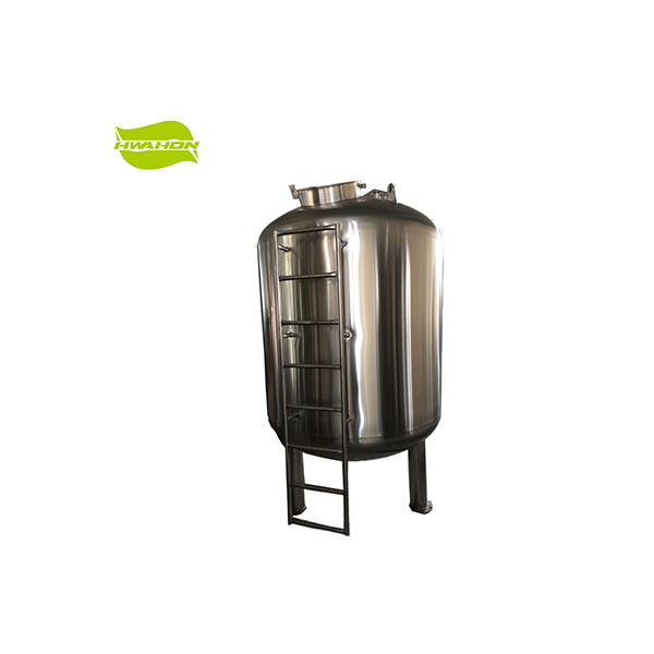 stainless steel water storage tank Featured Image