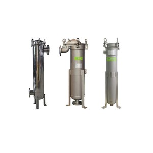 factory customized Water Filter Equipment -