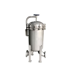 Best Price for Stainless Steel Dairy Storage Tank -