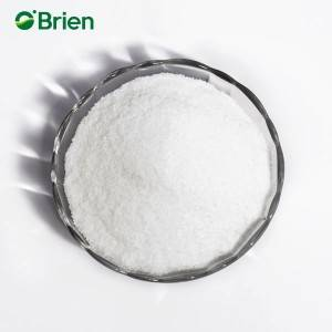Supply ODM Hydroxypropyl methyl cellulose HPMC cation polyacrylamide for construction wall putty