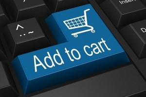 Cross-Border E-Commerce