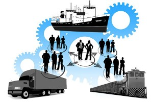 Import Export Customs Clearance In China Integrated Logistic Support (ILS) Plan – Oujian