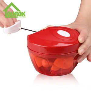 Good quality cake knife plastic -