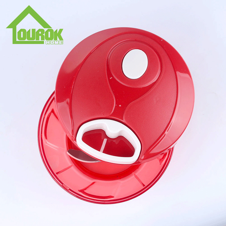 Chinese Professional silicone sausage maker mold -